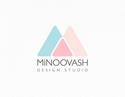 Minoovash Design Studio