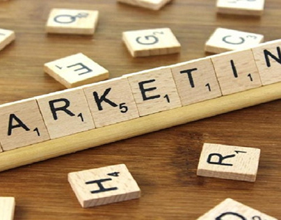 What is the Best Way to Learn Internet Marketing?