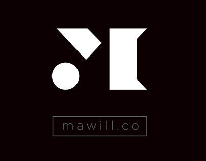 MAWILL CO