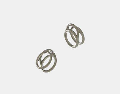 EROMA | Ring