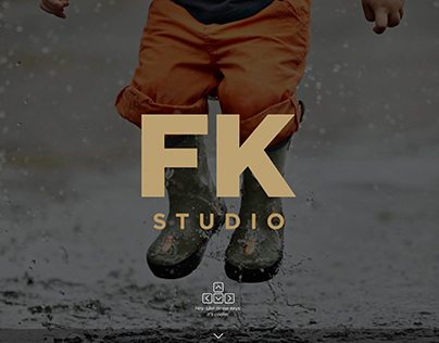 FK Studio