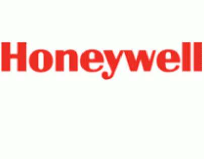 Honeywell + republic branded content