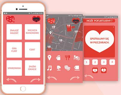 norges beste aplikacja randkowa etapy od randki do małżeństwa