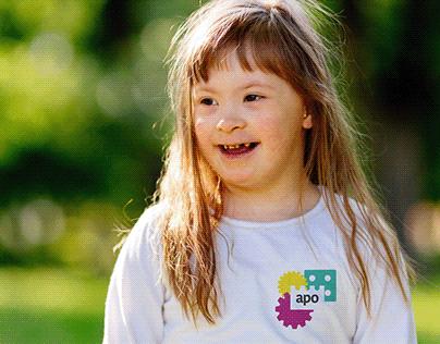 Apo: uma marca de brinquedos e jogos inclusivos