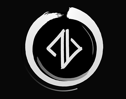 Logopholia 2018-19