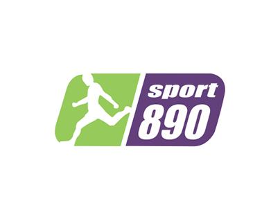 Sport 890 [Radio]