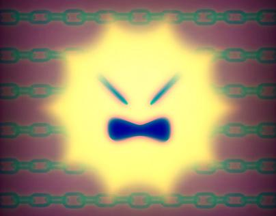 Sol Noctis