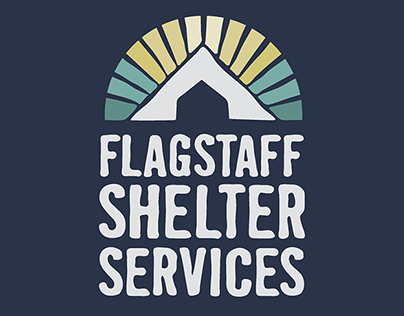Flagstaff Shelter Services