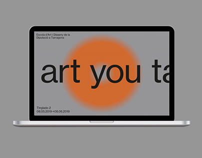 Art you talking to me?