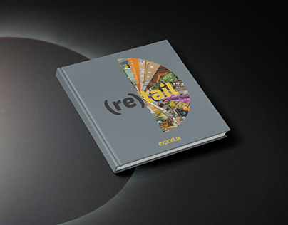 retail catalogue exporlux
