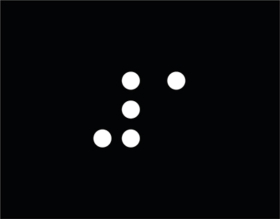 Logo/Marks