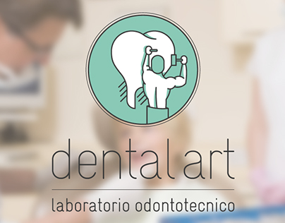 Dental art | laboratorio odontotecnico