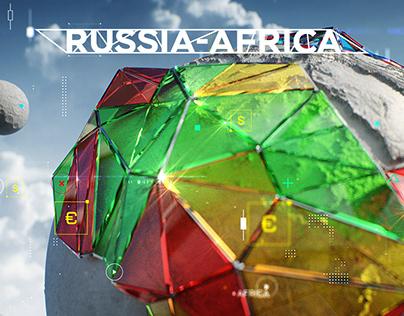 Russia-Africa