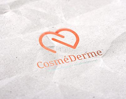 COSMÉDERME GMBH & CO. KG