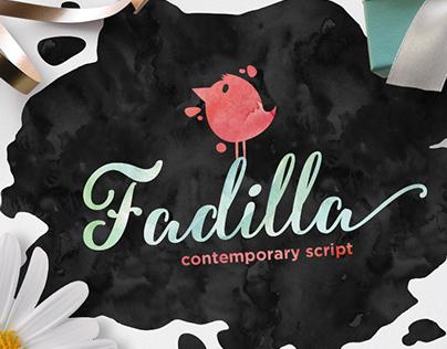 Fadilla