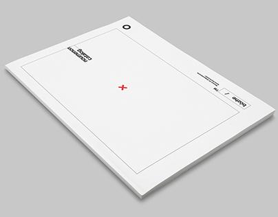 Noumenon Catalog