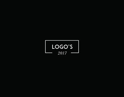 Logo's 2017