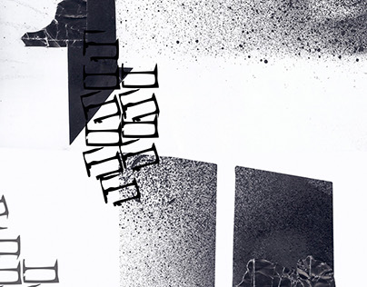 typography/fonts/tagirstudio