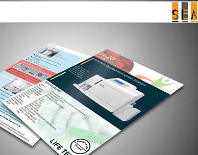 Brochure Design-03