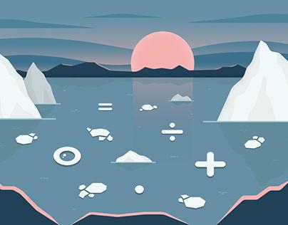 Arctic Ponds Editorial