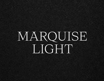 Marquise Light