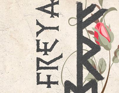 Lar de Freya - Livros artesanais