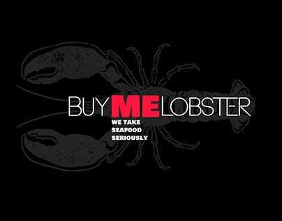 Lobster Company