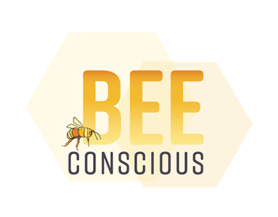 Bee Conscious // Capstone Project