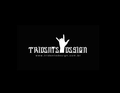 Tridente Design