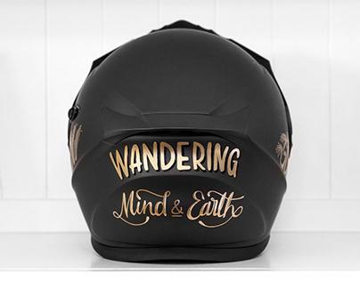 Wandering Mind & Earth