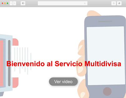 Santander Multidivisa