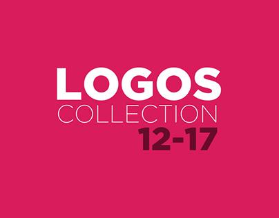 Logos Collection 2012-2017