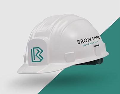 BROMAPPE - Engenharia