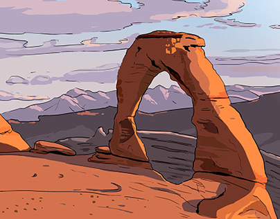 Backgrounds Vol 01