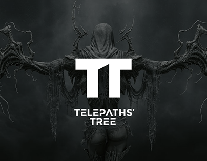 Telepaths Tree