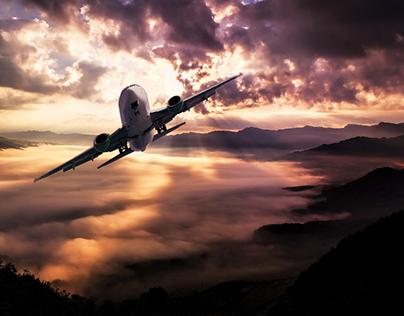 Ways Aviation Security is Improving | Kelly Hoggan