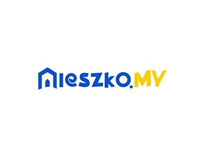 MIESZKO.MY