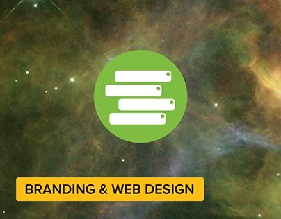 MantraGrid.com – Design and Developement