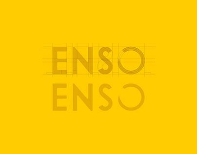 ENSO / Identity