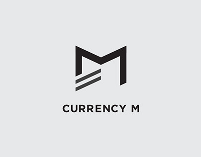Currency M
