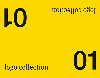 Logo Collection 01