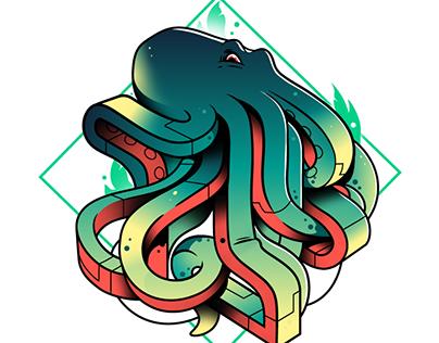 Kraken_1