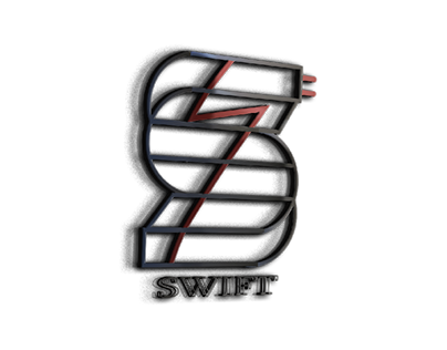 Swift Fast Charger Logo