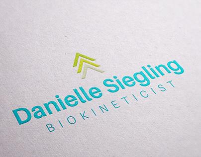 Logo Design - DSB