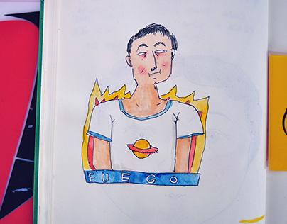 Ilustração 02