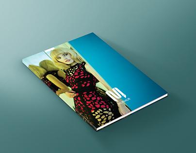 SS 18 Campaign Catalogue