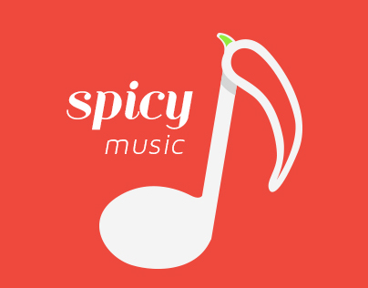 Fundador do app Spicy Music - Destaque no PEGN