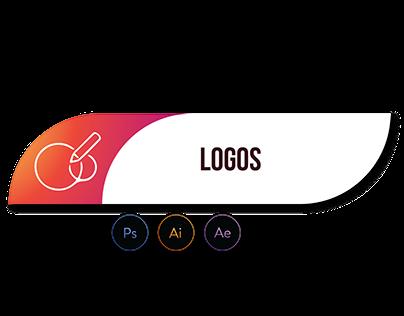Logo by Ravi Pratik
