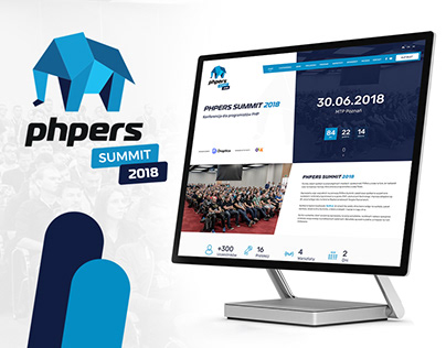 PHPERS Summit 2018