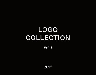 Logo Collection No. 1